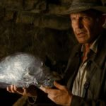 Indiana Jones and the terrible, awful shot that defines Crystal Skull