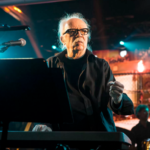 An interview with director John Carpenter