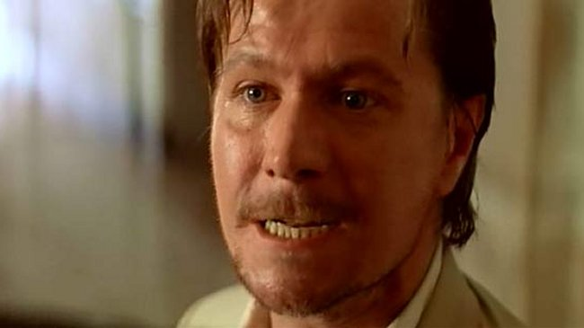 The Movie Villain Hall of Fame: Norman Stansfield | Cult Spark