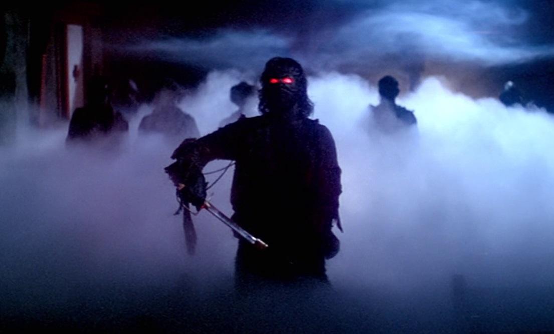 Retro cult review: The Fog (1980) | Cult Spark